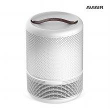 퓨어센스 H13 HEPA 필터 공기청정기 AVI-300S (PM 2.5센서 탑재) (S)