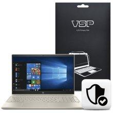 HP 파빌리온 15-cs1047TX 정보 보호필름 1매