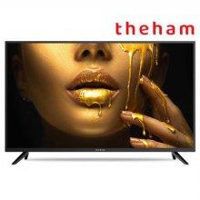 109cm UHD HDR 스마트 TV / N431UHD [수도권 스탠드설치]