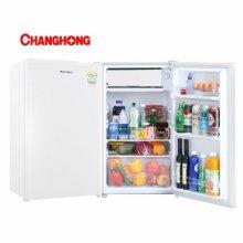 92L 소형 냉장고 / ORD-092A0W-H5 (택배발송 자가설치)