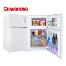 90L 일반 냉장고 / ORD-090B0W-H5 (택배배송 자가설치)