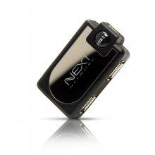 [무료배송쿠폰] 4포트 무전원 초소형 USB허브 NEXT-324UH