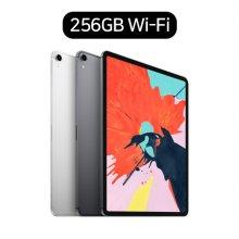 [최신형] IPAD PRO 3세대 12.9 WIFI 256GB 실버 MTFN2KH/A