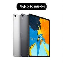 [최신형] IPAD PRO 3세대 11형 WIFI 256GB [스페이스 그레이/ 실버]