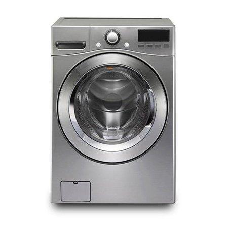 月 27,222원(36개월 무이자)드럼세탁기 FR17VPAT [17KG/3방향터보샷/인버터DD모터/6모션/건조기능포함]