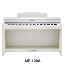 [히든특가] 영창 커즈와일 디지털피아노 MP-120A / MP120 업그레이드