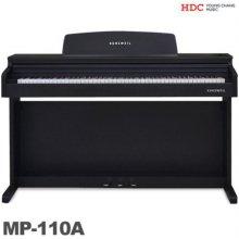 [히든특가] 영창 커즈와일 디지털피아노 MP-110A / MP110A 로즈우드