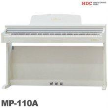[히든특가] 영창 커즈와일 디지털피아노 MP-110A / MP110A