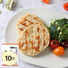 일품 닭가슴살 스테이크 오리지널 100g 10팩