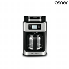 커피메이커 예가프레소 CM6628T (1.25L)