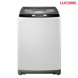 10kg 통돌이세탁기 세탁기 / W100W01-SA_