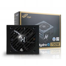 [무료배송쿠폰]Hydro G 750W