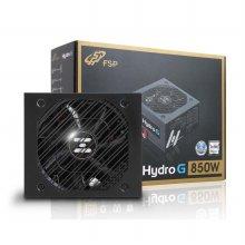 [무료배송쿠폰]Hydro G 850W