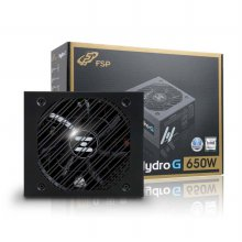 [LPOINT4천점]Hydro G 650W