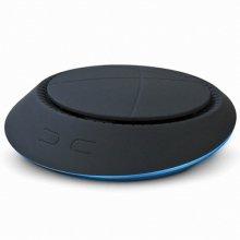 이톰 UFO 차량용 공기청정기 블랙