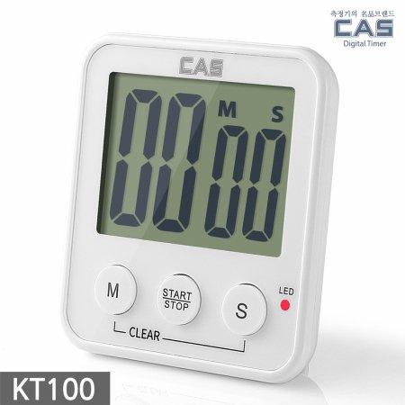 프리미엄 디지털 타이머 KT100