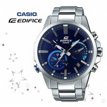 EQB-700D-2A 남성 블루투스 메탈 시계