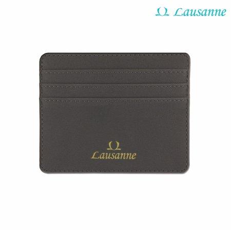 LNL101-GR/카드지갑-카드홀더