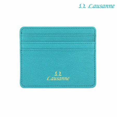 LNL101-MT/카드지갑-카드홀더