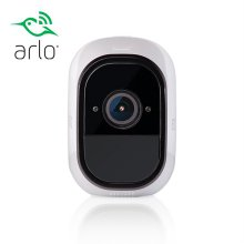 [LPOINT1만점]알로프로 실내 실외 무선 CCTV IP 보안 카메라 애드온 카메라 VMC4030