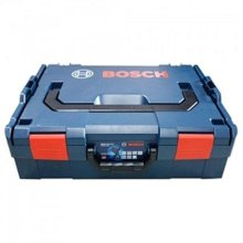 보쉬 공구함L-Boxx 102(10.8V전용)_1B725F