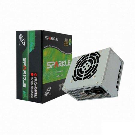 FSP300-60GHS(85)
