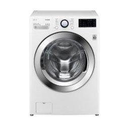 드럼세탁기 F17WDAU [17KG/6모션 손빨래/3방향터보샷/스마트씽큐/인버터DD모터/화이트]