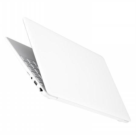 [10월 말 출고] 베이직북14 eMMC 32GB RAM 4GB