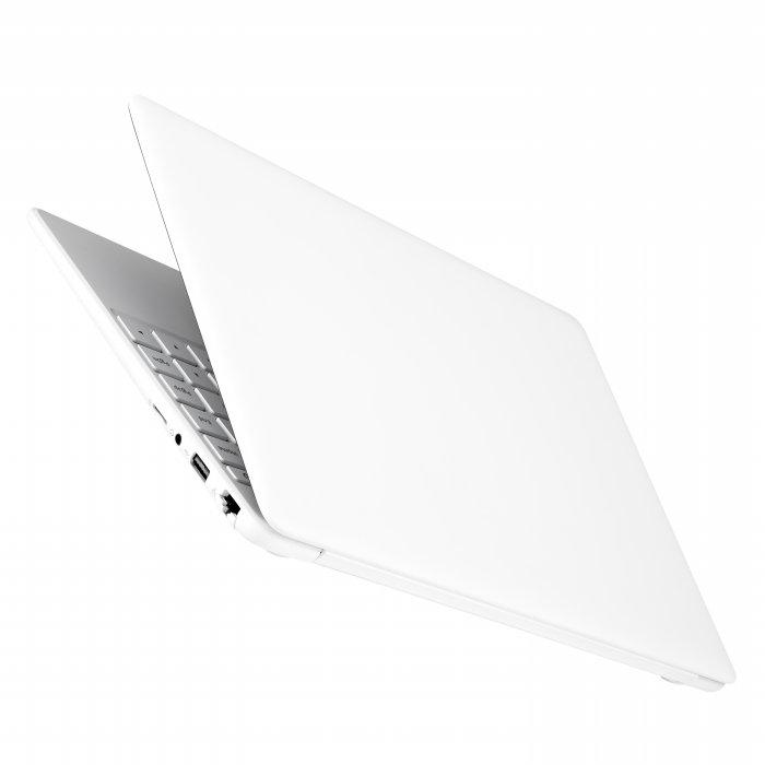베이직스 [10월 말 출고] 베이직북14 SSD 256GB RAM 8GB [하이마트]