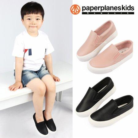 심플슬립 아동슬립온 남아 여아 아동 단화 신발 운동화