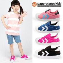 PK7003 아동 운동화 블랙:140