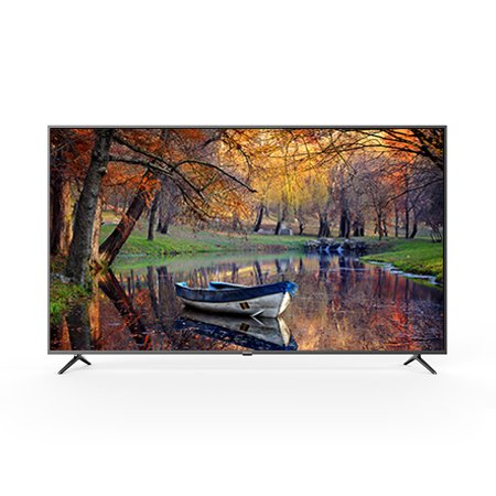 163cm UHD TV WTUN65C1SCK (스탠드형)
