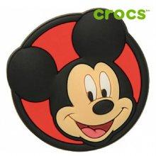 [크록스정품] 크록스 지비츠 /P- 10006830 / Mickey Charm SS17 미니 젤리버튼 _ONE