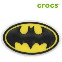 [크록스정품] 크록스 지비츠 /P- 10006904 / BATMAN SHIELD 배트맨 _ONE