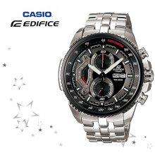 EF-558D-1A 카시오 남성 메탈 시계