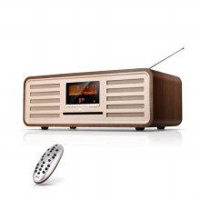 진공관 블루투스 오디오 스피커 BZ-T8800