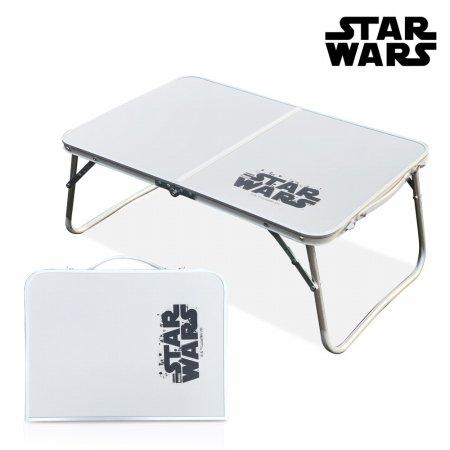 스타워즈 미니 테이블 (스크래치) 스타워즈 미니 테이블 (스크래치)
