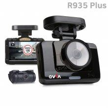 [무료출장장착]루카스 블랙박스 R935 16G+8G Plus FHD IPS GPS