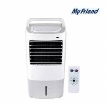 이동식 에어쿨러 냉풍기 / MFAC-170MD