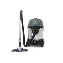 업소용 대용량 건습식 청소기 HNV-C1420 (20L)