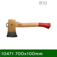 도끼-롱핸드 10471 700x100mm 1 100g (1EA)_3CF0CD