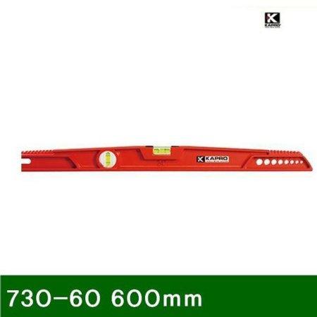 주물수평73060600mm(1EA)_07738A