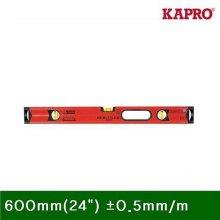 헤라클레스광폭수평(국제특허)600mm(24