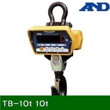 매달림저울 TB-10t 10t 5㎏ (1EA)_369AEC