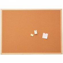 콜크게시판 120X90 OfficeDEPOT 스탠드 별도구매