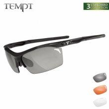 티포시 템트 매트 블랙(스모크+AC 레드+클리어(렌즈3개)) 0140100101 0140100101