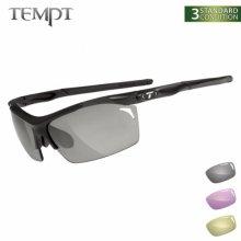 티포시 템트 매트 블랙(스모크+GT+EC(렌즈3개)) 0140200115 0140200115