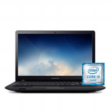 S급 리퍼 삼성노트북3 NT371B5L 코어i5 6300HG/8G/240GB