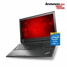 리퍼  레노버 노트북 L540 코어i5/4G->8G무상업글/SSD240G/Win10