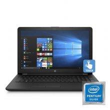 S급 리퍼 쿼드코어 HP 15 BS시리즈 터치 노트북